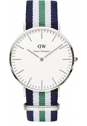 Daniel Wellington Nottingham Mens Watch