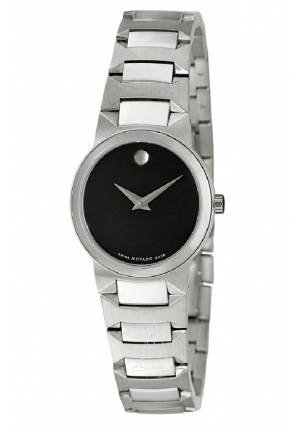 MOVADO Temo Ladies Watch