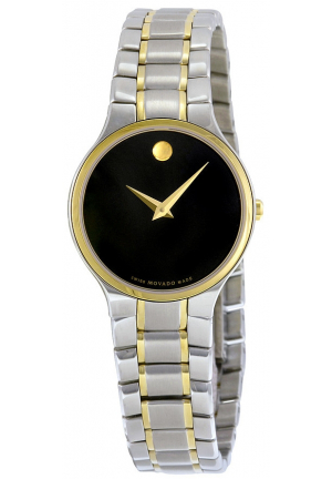 Movado Stiri Women's Watch