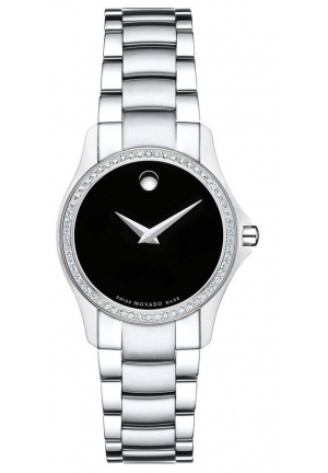 MASINO LADIES WATCH, 26MM