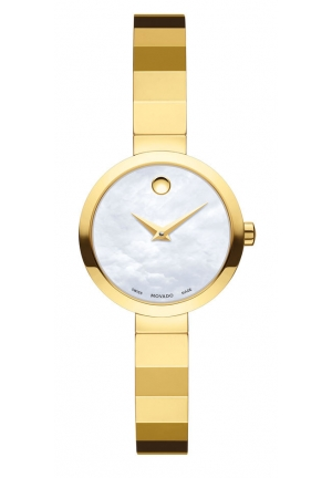 NOVELLA LADIES WATCH, 24MM