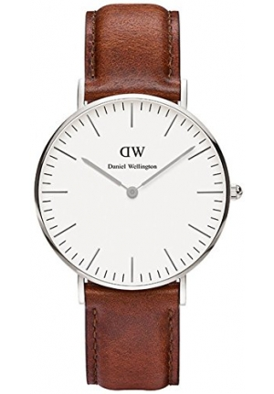 Daniel Wellington St. Andrews Ladies Watch