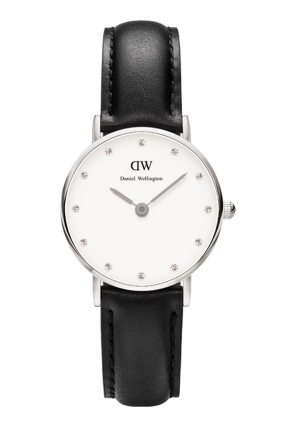 DANIEL WELLINGTON Classy Sheffield 26mm DW00100068