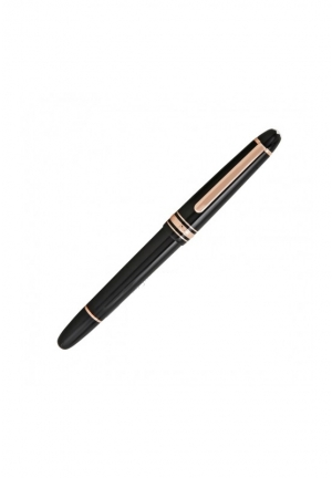Meisterstuck Fountain Pen,112677