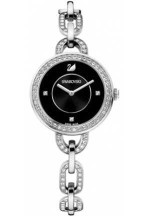 Swarovski Aila Silver Ladies Watch 1094377