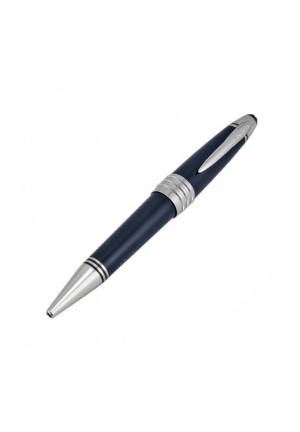 Montblanc John F. Kennedy Special Edition Ballpoint Pen,111046