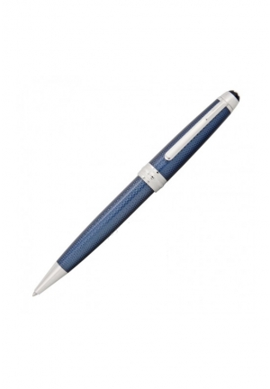 Montblanc Heritage Collection 1912 Capless Rollerball Pen,112524