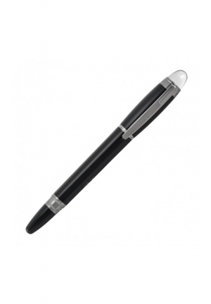 MONTBLANC Starwalker Mignight Black Screenwriter with Fineliner Exchange,112680