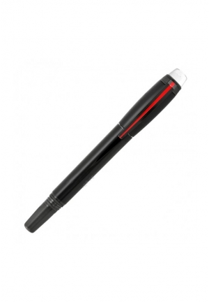 StarWalker Urban Speed Fountain Pen,112684