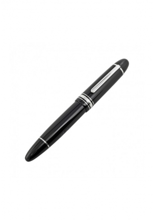 Meisterstuck 149 Fountain Pen,115063