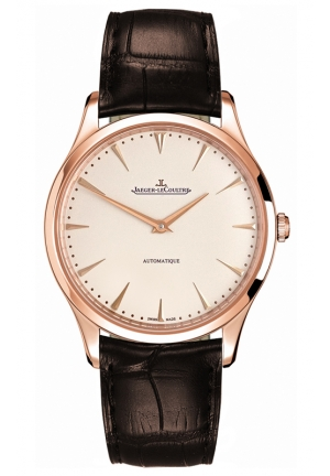 JAEGER LECOULTRE Master Ultra Thin Automatic 41mm