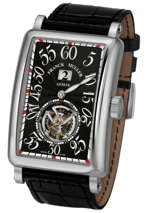 LONG ISLAND JUMPING HOUR 1350 T HS, 48.00 X 62.70MM