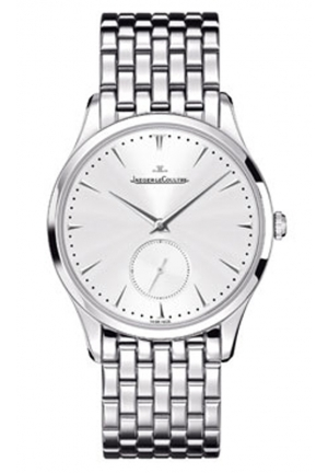 JAEGER LECOULTRE Master Grand Ultra Thin 40mm