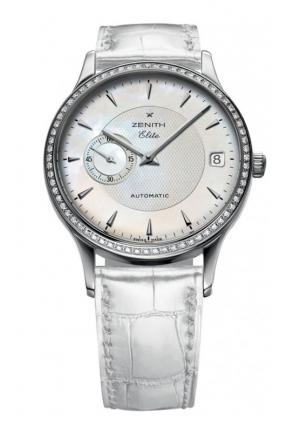 CLASS ELITE LADY ULTRA SLIM AUTOMATIC 33MM