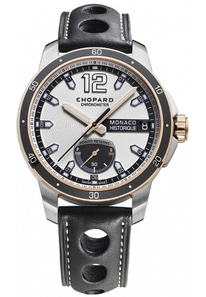 CHOPARD G.P.M.H. Power Control 44.5mm