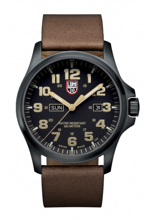LUMINOX ATACAMA FIELD DAY DATE 1929, 45MM