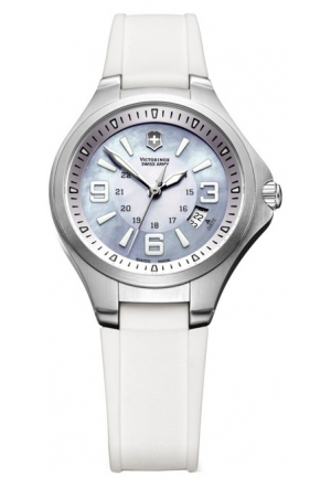 VICTORINOX SWISS ARMY Active Base Camp Women's Quartz Watch 241468 32mm
