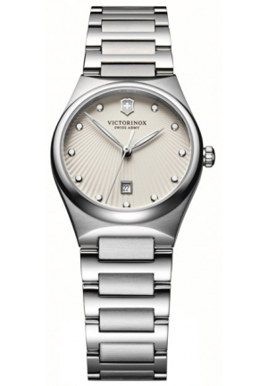 Victorinox Swiss Army Watch 241513 28mm
