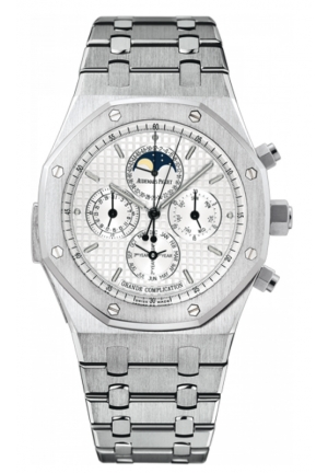 AUDEMARS PIGUET Royal Oak Grand Complication 25865BC, 44mm
