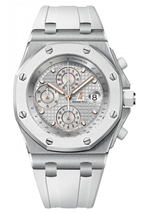 AUDEMARS PIGUET Royal Oak Offshore Chronograph Pride of Siam 26172SO, 42mm