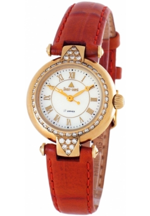 Poljot ELITE Women's Watch