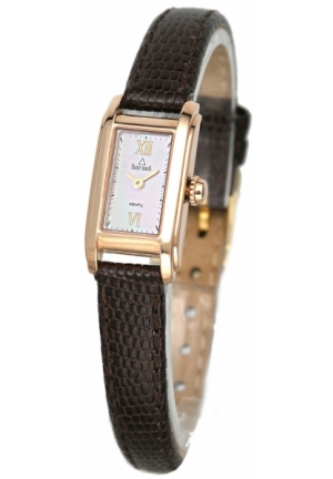 Poljot ELITE Women's Quartz Watch
