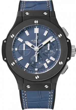 Hublot Big Bang 44mm Denim 301.CI.5190.GR