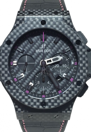 Hublot Big Bang 44mm  301.QX.1749.GR.WTY16