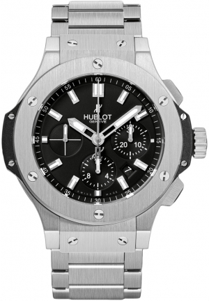 Hublot Big Bang Steel 44mm 301.SX.1170.SX