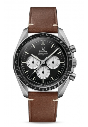 SPEEDMASTER SPEEDY TUESDAY LIMITED EDITION 31132423001001, 42MM