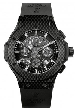 Hublot Big Bang 44mm Aero Bang 311.QX.1124.RX