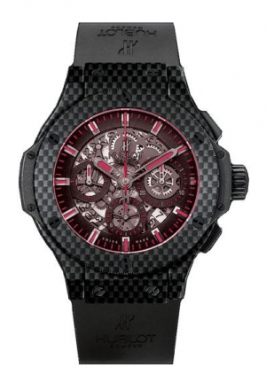 Hublot Big Bang 44mm Aero Bang 311.QX.1134.RX