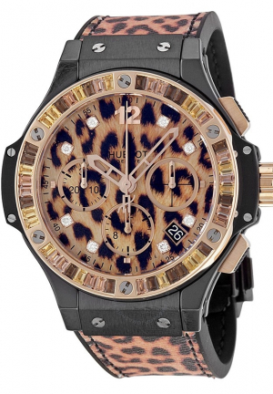 Hublot Big Bang 41mm 341.CP.7610.NR.1976