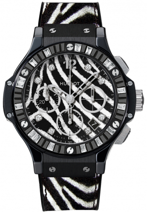 Hublot Big Bang 41mm  341.CV.7517.VR.1975