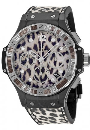 Hublot Big Bang 41mm  341.CW.7717.NR.1977