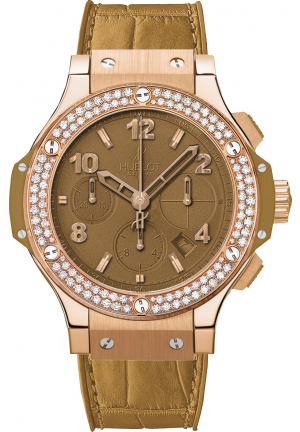 Hublot Big Bang 41mm Tutti Frutti  341.PA.5390.LR.1104