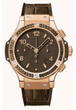 Hublot Big Bang 41mm Tutti Frutti 341.PC.5490.LR.1916
