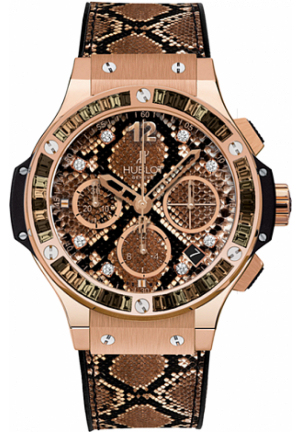 Hublot Big Bang 41mm Boa Bang  341.PX.7918.PR.1979