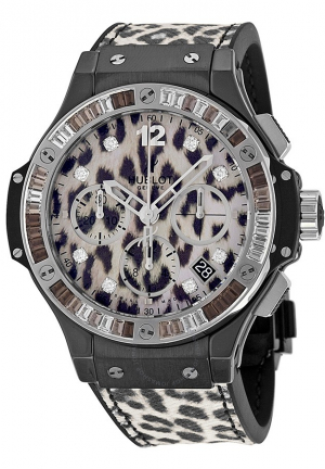 Hublot Big Bang 41mm  342.CW.7717.NR.1977