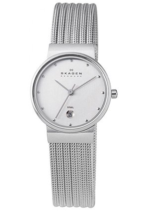 Womans watch SKAGEN CLASSIC 26mm