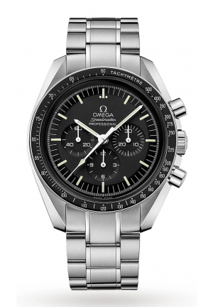 Omega Speedmaster Professional Moonwatch 3570.50.00 - image 0 Omega Speedmaster Professional Moonwatch 3570.50.00