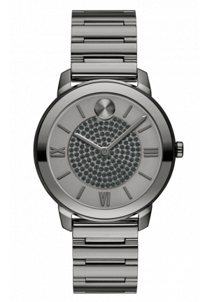 Movado Bold Luxe, 32mm