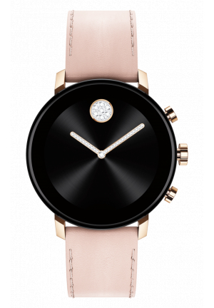 Movado Connect 2.0, 40mm