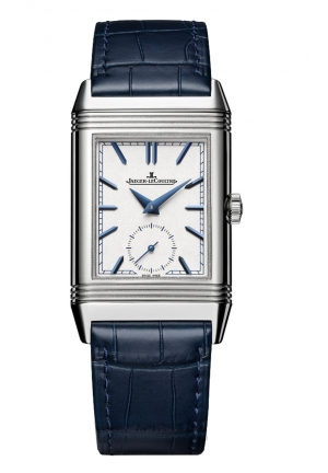 REVERSO TRIBUTE DUOFACE MEN'S WATCH 3908420, 42.9 X 25.5MM