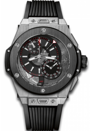 Hublot Big Bang 45mm Unico 403.NM.0123.RX