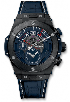 Hublot Big Bang 45mm Unico 413.CX.7123.LR.UCL16