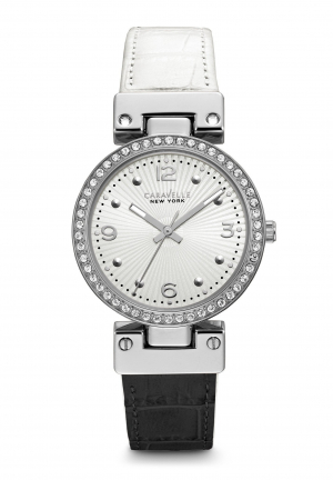 Caravelle New York Women's