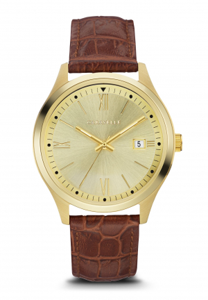 Caravelle New York Men's