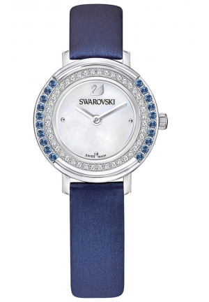 PLAYFUL MINI WATCH, BLUE 28MM