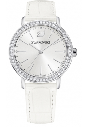 GRACEFUL LADY WATCH, WHITE 5261478, 37MM